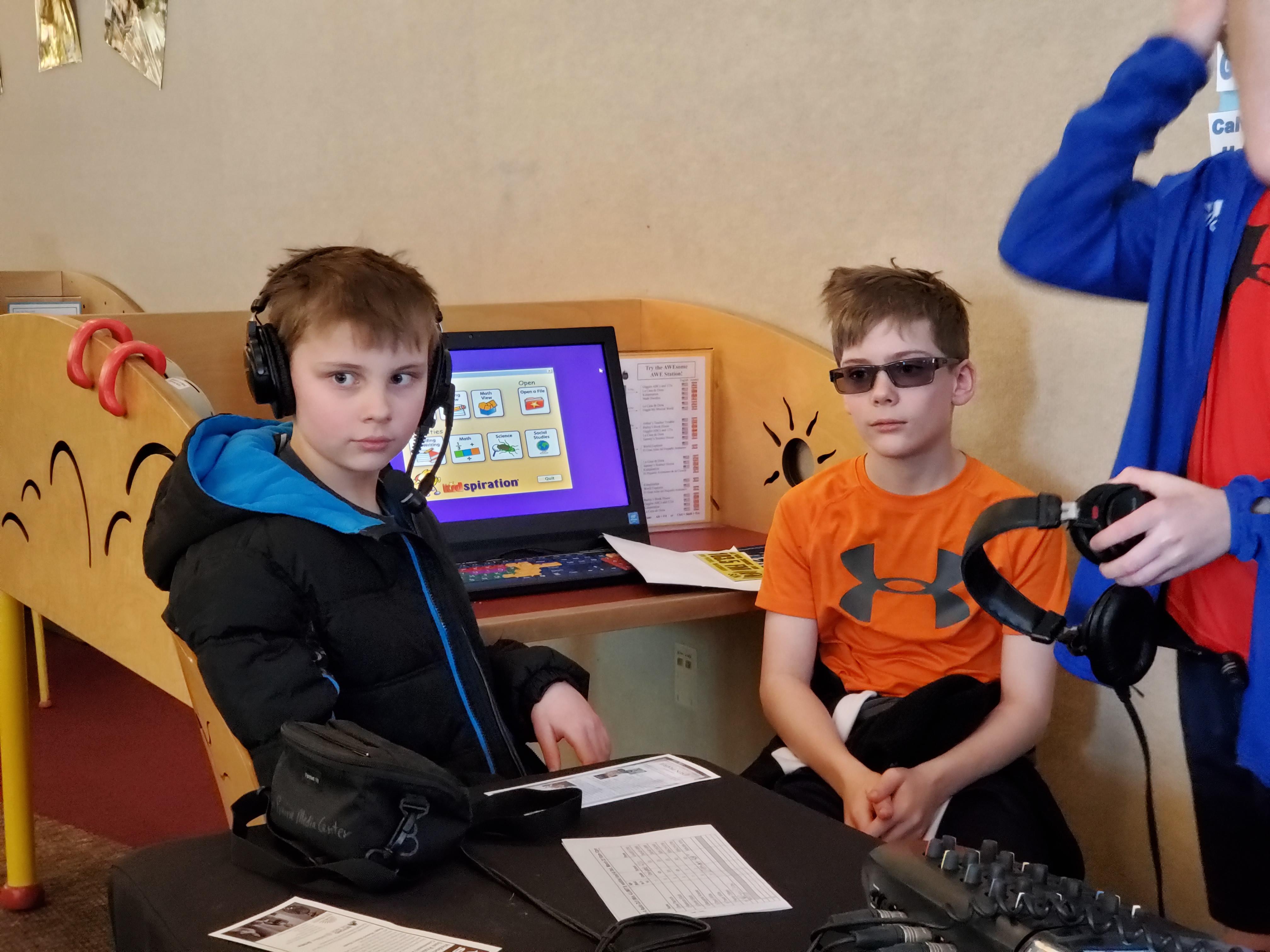 Radio-Workshop-03