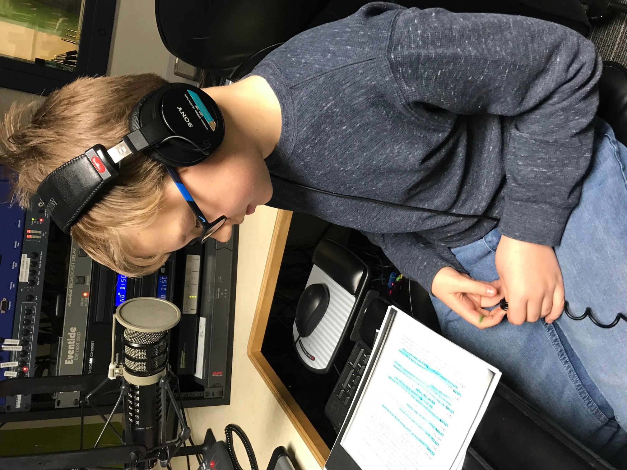radio39