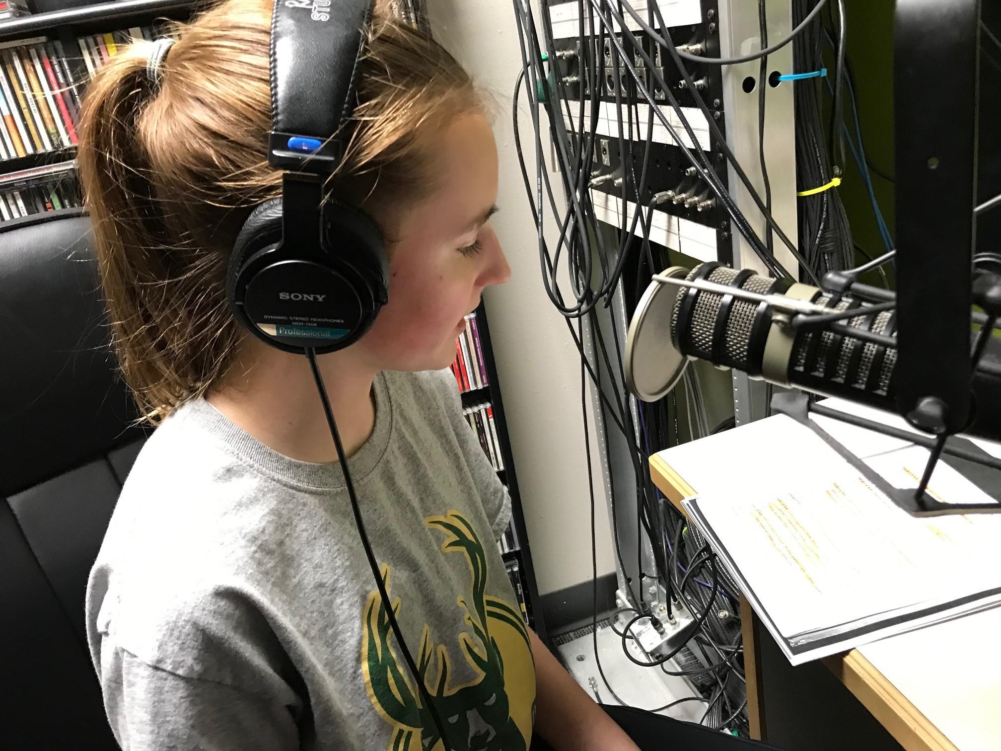 radio50