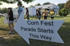 Cornfest-2021-07