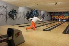 IMG_5460-bowling
