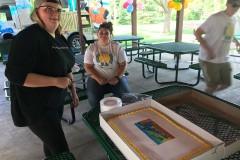 Sarah-and-Cake