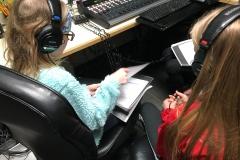radio11