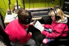 radio19