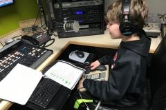 radio47