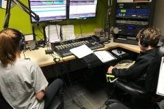 radio53