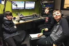 radio65
